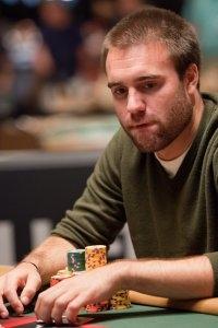 Aaron Gustavson profile image