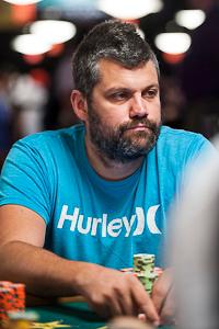 Aaron Duczak profile image