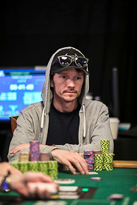 Aaron Frei profile image