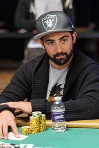 Aaron Massey profile image