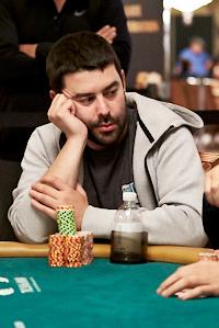 Aaron Pinson profile image
