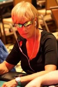 Abbey Daniels profile image