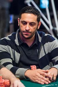 Abdel Hamid profile image