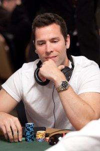 Adam Bilzerian profile image