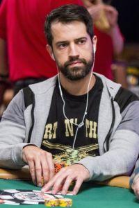 Adam Geyer profile image