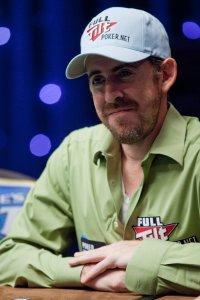 Adam Schoenfeld profile image