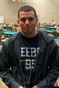 Adam Adler profile image