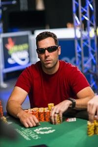 Adam Bilzerian