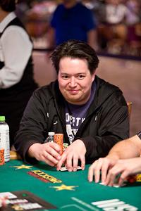 Adam Coats profile image