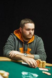 Adam Crawford profile image