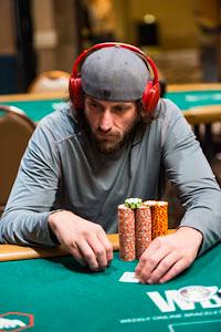Adam Demersseman profile image