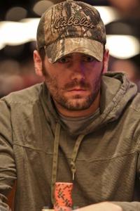 Adam Kornuth profile image