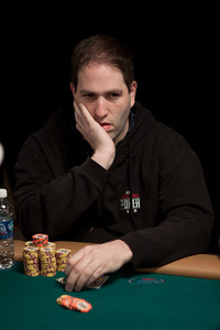 Adam Lippert profile image