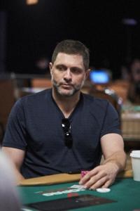 Adam Spiegelberg profile image
