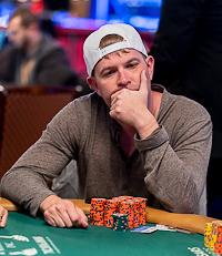 Adam Walton profile image