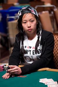 Adisa Kruayatidee profile image