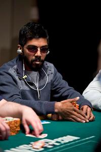 Aditya Sushant profile image