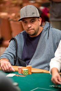 Adrian Moreno profile image