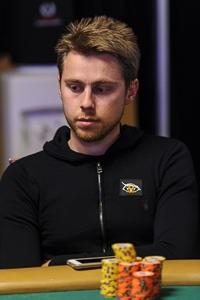 Adrien Allain profile image