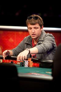 Anton Makiievskyi profile image