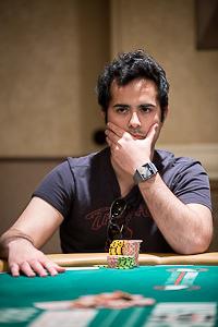 Ajay Chabra profile image