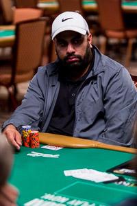 Al-Karim Lalani profile image