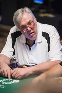 Alan Emerson profile image