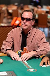 Alan Goehring profile image
