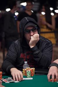 Alan Goodman profile image