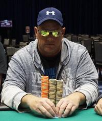Alan Sacks profile image