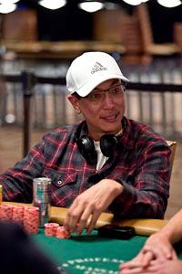 Albert Shim profile image
