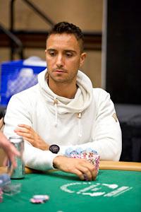 Alberto Ortiz Such profile image