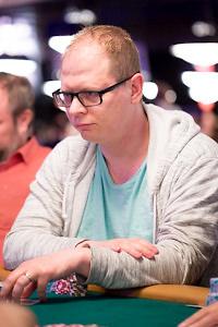 Aleksey Filatov profile image