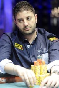 Alessandro Longobardi profile image