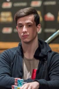 Alexander Lynskey profile image
