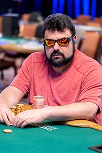 Alex Balandin profile image
