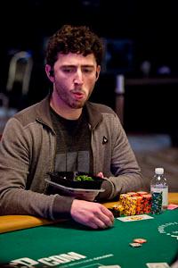 Alex Epstein profile image