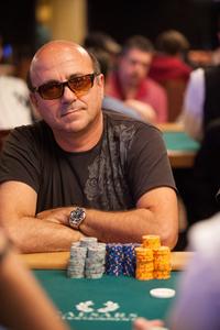 Alex Freiberg profile image