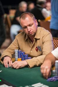 Alex Kravchenko profile image