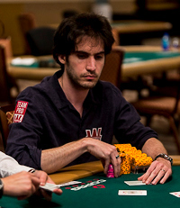 Alex Luneau profile image