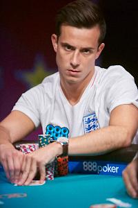 Alex Lynskey profile image