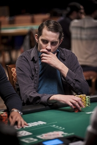 Alexandru Masek profile image