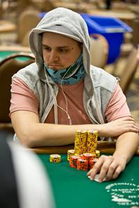 Alex Rocha profile image