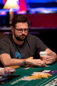 Aleksandr Simma profile image