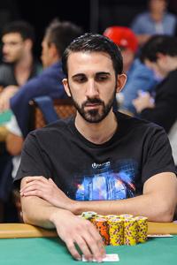 Alex Venovski profile image