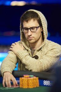 Alexander Balynskiy profile image