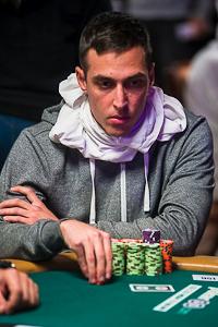 Alexander Farahi profile image