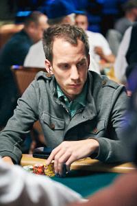 Alexander Freund profile image