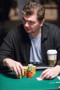 Alexander Lakhov profile image