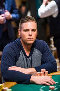 Alexander Peterson profile image